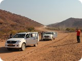 Namibia Discovery-0330