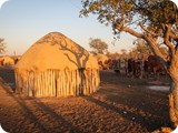Namibia Discovery-0491