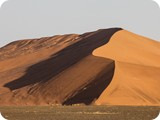 Namibia Discovery-1167