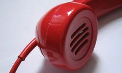 telefono-cornet