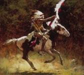 terpning-sioux-flag-carrier