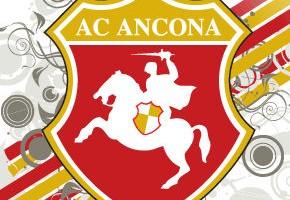 ancona stemma