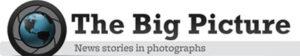 big_picture_header