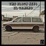Black-Keys-El-Camino150
