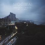 mogwai_hardcore_will_never_die150