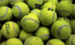 Tennis-Balls_small