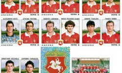 Ancona-calcio-1992