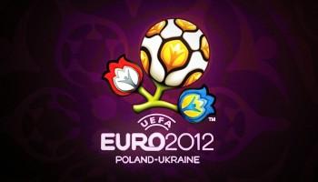 Euro2012-logo-PP20