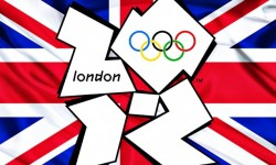 london-2012-olympic-games-610x457