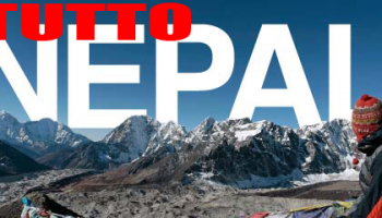 tutto-Nepal