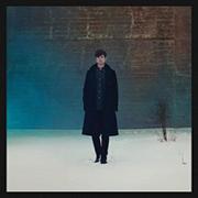 James-Blake-Overgrown_180