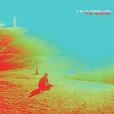 The-Flaming-Lips-The-Terror_160