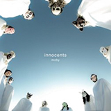 innocents-cover-web_160