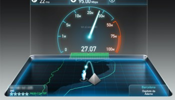 test-velocita-ADSL-SpeedTest.net_