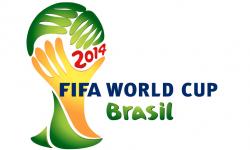 Logo-Brasile-2014-Libera