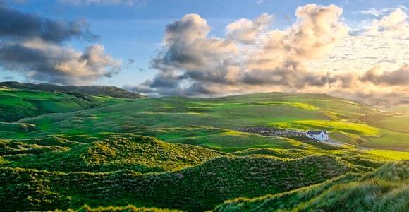 Irlanda3