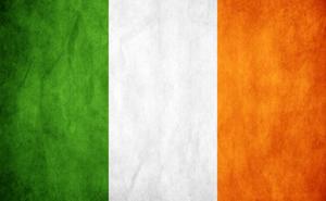 -irlanda300