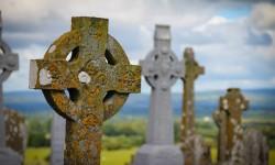 Irlanda 2014-0236
