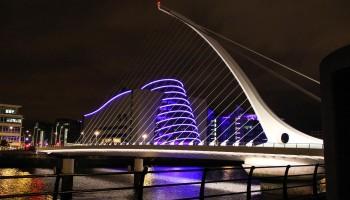 Irlanda prova-4 (Large)