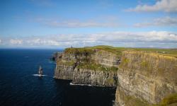 Irlanda 2014-0596 (Large)