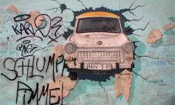 Berlino-2014-026 (Large)