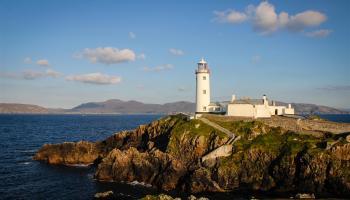 Irlanda 2014-0891 (Large)