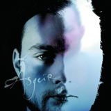Asgeir-In-the-Silence1_160