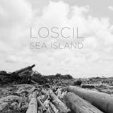 loscil-9_160