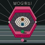 mogwai_160
