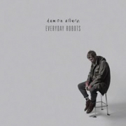 rsz_damon-albarn-everyday-robots_180