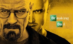 BreakingBad1280 (Large)