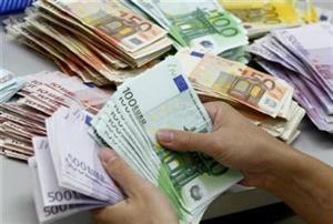 banconote-euro (Custom)