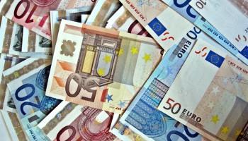 euri (Large)