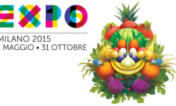 expo-disney-foody-600x338_0