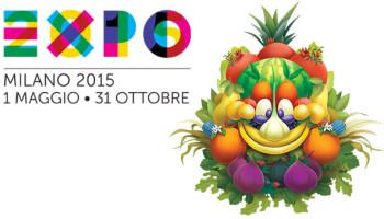 expo-disney-foody-600x338_0
