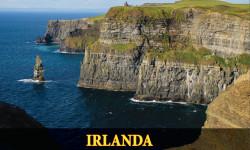 irlanda-blurb2