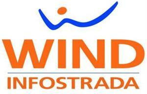 wind-infostrada (Custom)