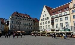tallin-piazza (Large)