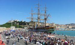 vespucci-ancona porto (Large)