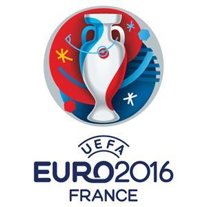 uefa-euro-2016-logo (Custom)