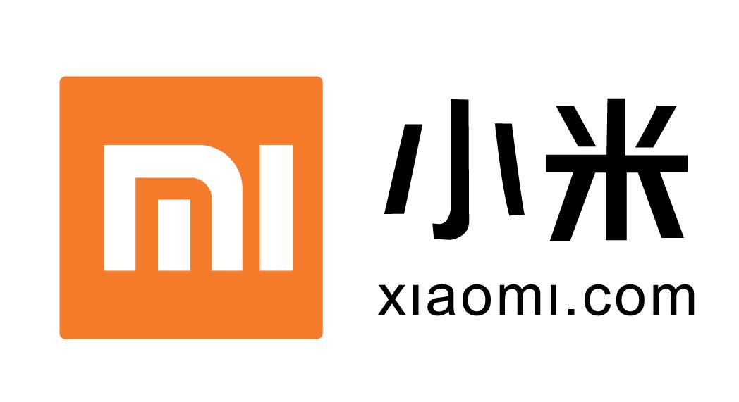 Più Xiaomi per tutti!