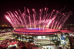 rio-2016-olimpiadi-cerimonia