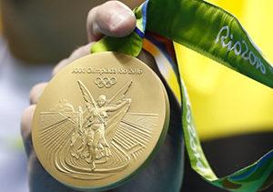 rio2016-medaglie300