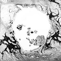 1-radiohead-moon-shaped-200