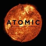 mogwai_atomic-160
