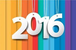 2016-anno