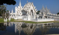 Tuttothai-0716-white-temple