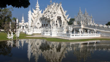 Tuttothai-0716-white-temple