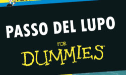 Passo-del-lupo-for-dummies-cover