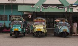 Tuttothai-1094-tuktuk